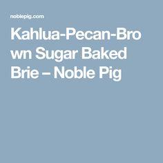 Ohio probate court motion order sample sc probate court court kahlua pecan brown sugar baked brie noble pig solutioingenieria Images
