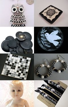 Chic Finds  by Jo Stamatakis on Etsy--Pinned with TreasuryPin.com