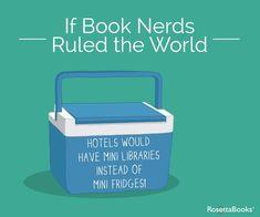 rosettabooks:  Oh yes!