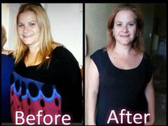 """Well Done Sia!!!! ALL the positive health benefits Skinny Fiber has!!!   Improve your health and your life! Start here www.shellysmith1064.skinnybodycare.com  She says: """"I'm so excited to share my journey with you all! 13 years ago I gave birth to my beautiful daughter. An exciting time however, all was not rosy! I was sore all the time! My feet, my hands, my body. I couldn't get out of bed in the morning. I was diagnosed with Rheumatoid Arthritis! This disease effects the whole body and…"""