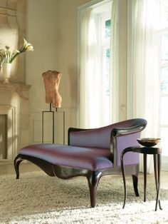 Christopher Furniture To Decorating Interiors Room Christopher Guy Art Deco Chair Furniture 64 Best Guy Images On Pinterest Guy