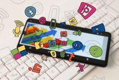 Social Media Success Metrics #socialmedia #socialmediamarketing