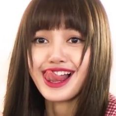 39 ideas funny face blackpink lisa for 2019 Memes Blackpink, New Memes, Blackpink Funny, Memes Funny Faces, Square Two, Rambo, Rapper, Face Expressions, Blackpink Jisoo