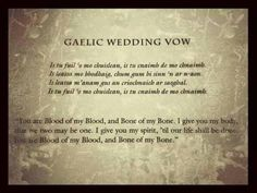 """It has always been forever, for me, Sassenach"" ― Diana Gabaldon, Voyager wedding quotes 12 Happy Valentine's Day Images from Ireland - The Irish Store Outlander Quotes, Outlander Tattoos, Outlander Novel, Diana Gabaldon Outlander Series, Outlander Book Series, Outlander Casting, Wedding Quotes, Wedding Vows, Dream Wedding"