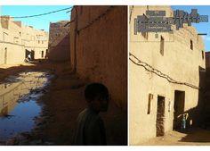 #Morocco-terra-cruda-adobe-2