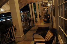 Hotel Salon-HKGC