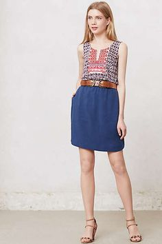 #anthropologie.com        #Skirt                    #Anthropologie #Curved #Cleo #Skirt                 Anthropologie - Curved Cleo Skirt                                             http://www.seapai.com/product.aspx?PID=1425540