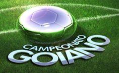 Assistir Campeonato Goiano Ao Vivo Grátis: http://www.aovivotv.net/assistir-campeonato-goiano-ao-vivo/
