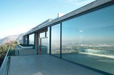 Galeria - Casa Zaror / Jaime Bendersky Arquitectos - 3
