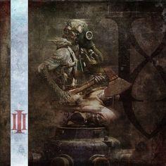 Gemini, Baptized In Fire, Raising, Hollywood Undead, Alternative Metal, Metal Albums, October 15, News Studio, Perfect Image