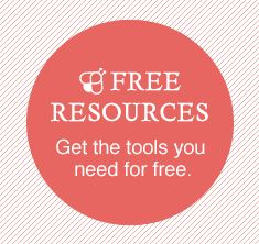 Another pinner says: GOLD MINE! Tons of free resources--data sheets, pics for visual supports etc. Speech Language Pathology, Speech And Language, Childhood Apraxia Of Speech, Speech Delay, Nursing Research, Google Docs, Language Activities, Continuing Education, Speech Therapy