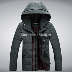 Find More Down & Parkas Information about 3 COLORS PLUS size M 3XL winter duck down jacket men men's coat winter brand outdoor man clothes casacos masculino,High Quality clothes box,China clothes pet Suppliers, Cheap clothes angel from We Share PetPal on Aliexpress.com