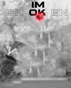 Black Background Photography, Photo Background Editor, Photo Background Images Hd, Studio Background Images, Photo Backgrounds, Best Hd Background, Blur Background In Photoshop, Picsart Background, Pics Art
