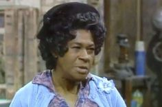 """Sanford and Son: LaWanda Page Perhaps one of the show's most memorable characters was the ultra-religious, stern Aunt Esther, Fred's sister-in-law, played by LaWanda Page. Page released a stand-up comedy album and appeared on a few TV shows after """"Sanford and Son,"""" like """"The Love Boat,"""" """"Amen,"""" and """"Family Matters."""" She also made appearances in films like """"Friday"""" and appeared in a series of Church's Chicken commercials. She died in 2002 at the age 81."""