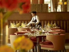 11 lugares a los que tienes que ir a comer para decir que has estado en Bogotá