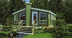 Container Modular Homes On Pinterest Shipping