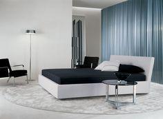 CasaDesús - Furniture Design Barcelona - Kristy Collection