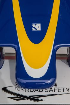 2016 Bahrain Grand Prix - Sauber F1 Team #SauberF1Team #JoinOurPassion #Racing…
