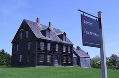 Andrew Wyeth at 100   Farnsworth Art Museum and Wyeth Center ,