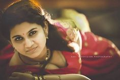Photo by Malayalam Actresses ♥♡♥ on March Image may contain: 2 people, closeup Beautiful Bollywood Actress, Beautiful Indian Actress, Beautiful Girl In India, Samantha Pics, Girls Foto, Indian Actress Photos, Malayalam Actress, India Beauty, Beauty Photography
