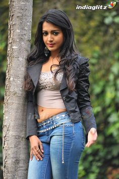 South Indian Actress PRAYAG SHAKTIPEETHS,UTTAR PRADESH PHOTO GALLERY  | TEMPLEPUROHIT.COM  #EDUCRATSWEB 2020-03-01 templepurohit.com https://www.templepurohit.com/wp-content/uploads/2015/07/Prayag-Shaktipeeths..jpg
