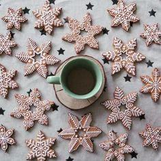 Tea ☕ But First Coffee, I Love Coffee, Coffee Time, Coffee Shop, Coffee Instagram, Christmas Coffee, Cupcake Cookies, High Tea, Tis The Season