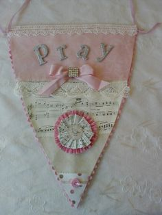 NOTE:  For A.Dor & Jame.          Do something like this as a gift for a new babies bedroom but put their name at the top!