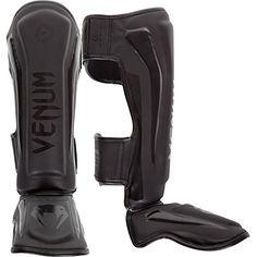 Venum Elite Standup Shinguards, Matte/Black, Medium Venum http://www.amazon.com/dp/B013SHQRXU/ref=cm_sw_r_pi_dp_s9L0wb1KH3JBX