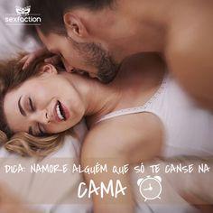 Ufa!  #Sexfaction #love #bed #sexygirl #sexy #makemehappy #sexfactionatitude #sexfactionlove #followus