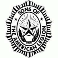 american legion clip art free american legion logo free vector for rh pinterest com american legion riders logo eps american legion riders logo clip art