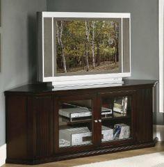 Monarch Specialties Cappuccino Solid Wood and Veneer 62-Inch Corner TV Stand Monarch Specialties,http://www.amazon.com/dp/B00800ZWNW/ref=cm_sw_r_pi_dp_RFwFtb12RZ0H85TJ