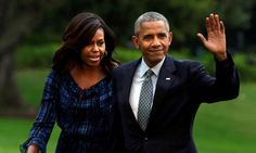 Pennsylvania Mayor Quits After Facebook Posts Compares Obama Family To Apes | Huffington Post
