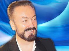 Sayın Adnan Oktar'ın A9 TV'deki canlı sohbeti (12 Ağusos 2014
