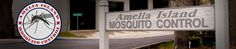 10 Ways to help keep your yard Mosquito free this summer. Gives you tips for how to dress and things to plant.