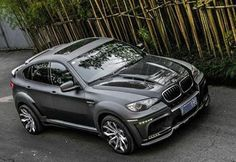 Rewards of this kind  come to you because you decide in your mind, heart and deep within that its time to bring it forward.  You are only on that can you permission to release it.( Platinum  BMW) #car #live #bmw