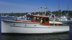 1932-32-Winikin-Bridgedeck-Cruiser.png (600×338)