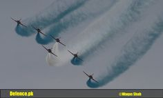 23 March Pakistan, Pakistan Day, Pakistan Defence, Pakistan Armed Forces, Brave, Air Force, Fighter Jets, Army, Type 1