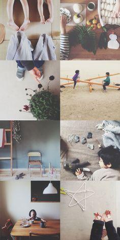 Bloesem Kids | Instagram mom Lolo et uu