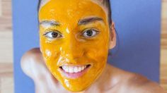 Treatment For Vitiligo Skin Disease-Vitiligo Cure 2019 Turmeric Face Pack, Turmeric Mask, Skin Grafting, Les Rides, The Face, Unwanted Hair, Face Cleanser, Healthy Skin, Homemade Facials