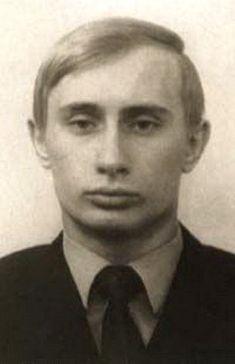 Как отмечают в Dauria Aerospace, в соответствии с отчетом АО «НПО ЛавочкинаNatalia Poklonskaya, Russia Putin, Russian Constructivism, Unusual Facts, Us Navy Seals, Old Portraits, Vladimir Putin, Family Album, Fight Club