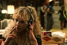 Martin Scorsese's new VINYL trailer brings 1970'S sex, drugs and madness to HBO