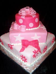 Birthday Cake Ideas For Adults   Sweet 16 Birthday Cake Ideas (Updated) Sweet-16-Birthday-Cake-Ideas-3 ...