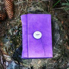 Instagram: @lisalena_books Facebook.com/lisalena.books #блокноты #блокнот #lisalena #notebooks #notebook #handmade #handmadenotebooks #блокнотручнойработы #блокнот_ручной_работы #handmade_notebooks #leather #pebble #натуральнаякожа #paper #бумага #бумагаручнойработы #handmadepaper #авторскиеблокноты #авторскаяработа #замша #journal #leatherjournal
