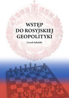 Roman Dmowski: Kwestia ukraińska - cz. 1 - Geopolityka.net - polski portal o geopolityce | Geopolityka.net - polski portal o geopolityce