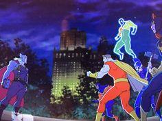 http://biffbampop.com/2015/07/28/avengers-assemble-s02-e23-avengers-last-stand/