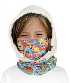 hiking summer 4 Patterns AONIJIE Children Children Winter Scarves Camping Outdoor Hiking Ski Soft and Wool Windproof Cap Cap Ski Mask *** Click the image for detailed description on AliExpress website Running In Cold Weather, Cold Weather Gloves, Black Tees, Winter Cycling, Ski Hats, Hooded Scarf, Balaclava, Cool Hats, Outdoor Outfit