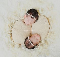 Still The Wrapita for Newborn Photographers by Ana Brandt at shoptaopan.com