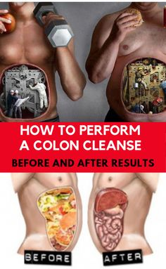 614 Best How To Colon Cleanse To Lose Weight Images In 2019