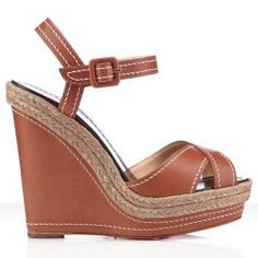 www.pickredstyle.com/index.php?tracking=51d272ec3344d Cheap Christian Louboutin Wedges Shoes Sale 2013 Online