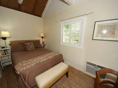 adorable-flowertown-cottage-for-rent-007